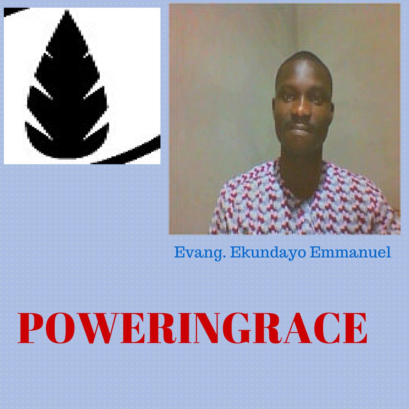 PowerinGrace